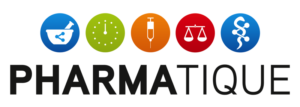 Pharmatique Logo
